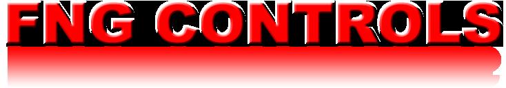 fngcontrol-bigtext